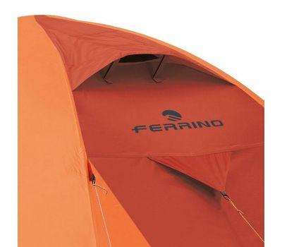 Палатка Ferrino Lhotse 4