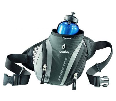 Сумка поясная Deuter Pulse One