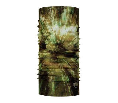 BUFF® COOLNET UV+ diode moss