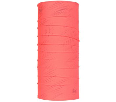 BUFF® REFLECTIVE COOLNET UV+ r-coral pink