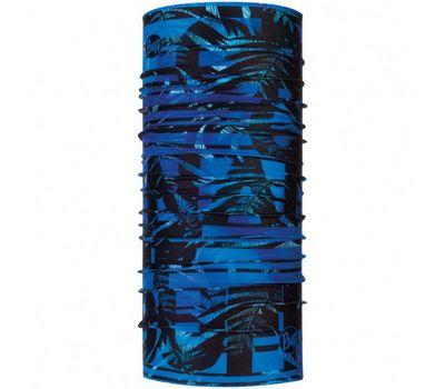 BUFF® COOLNET UV+ itap multi