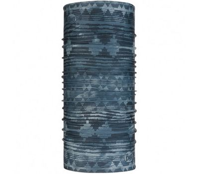 BUFF® COOLNET UV+ tzom stone blue