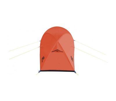 Палатка Hannah Hawk 2