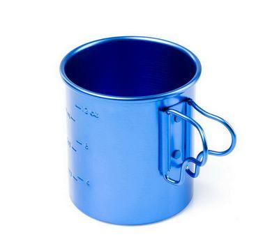 Кружка GSI Bugaboo Cup 14 fl. oz.