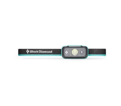 Фонарь Black Diamond Spot Lite