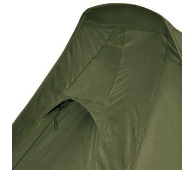 Палатка туристическая Ferrino Lightent 3
