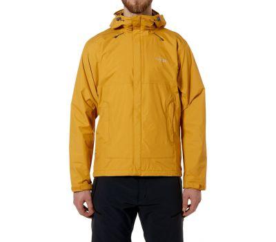Куртка Rab Downpour Jkt