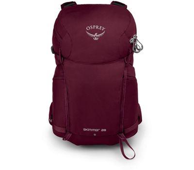 Рюкзак Osprey Skimmer 28