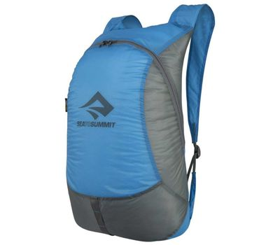 Рюкзак складной Sea to Summit UltraSil Day Pack 30D