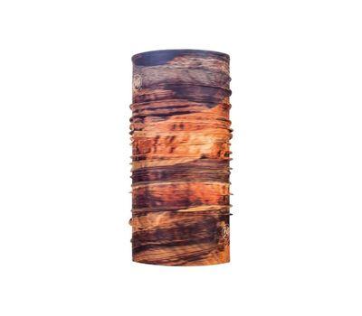 BUFF® COOLNET UV+ XL kanawai brown