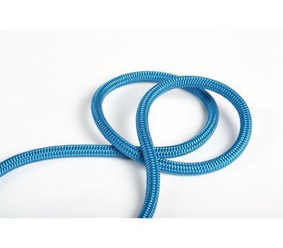 Веревка EDELWEISS Cord Rolls 7 mm