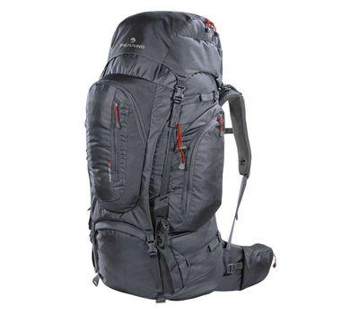 Рюкзак туристический Ferrino Transalp 100