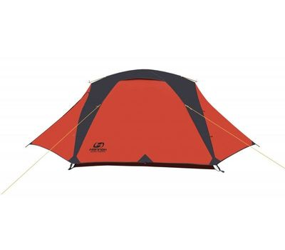 Палатка туристическая Hannah Covert 2 WS