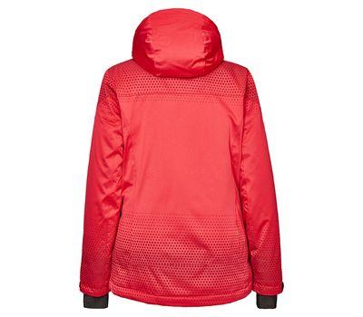 Лыжная куртка женская Killtec Tarla