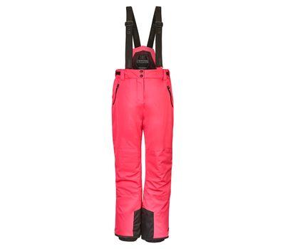 Горнолыжные брюки женские Killtec Sola