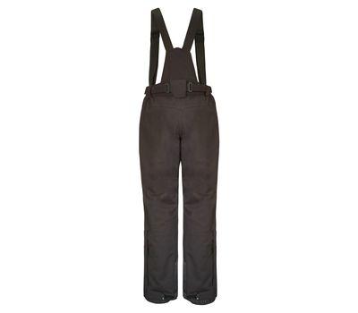Горнолыжные брюки женские Killtec Erielle