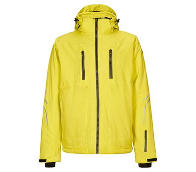Мужская лыжная куртка Killtec Badin