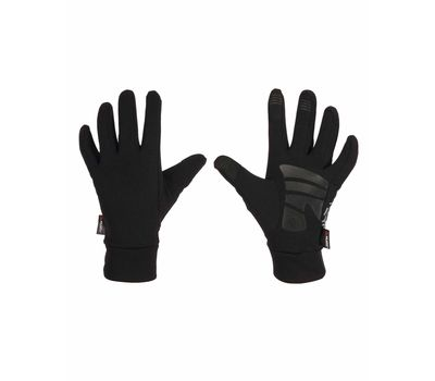 Перчатки Ternua BULGAN