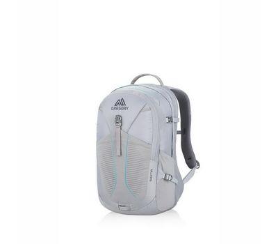 Рюкзак Gregory Sigma 28 W