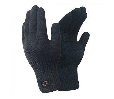 Перчатки водонепроницаемые огнеупорные DexShell Flame Retardant Gloves