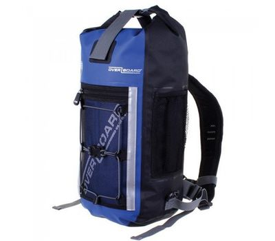 Рюкзак OverBoard Pro-Sport Backpack 20