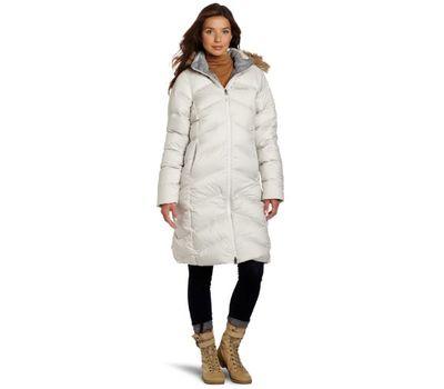 Пальто Marmot Montreal Coat