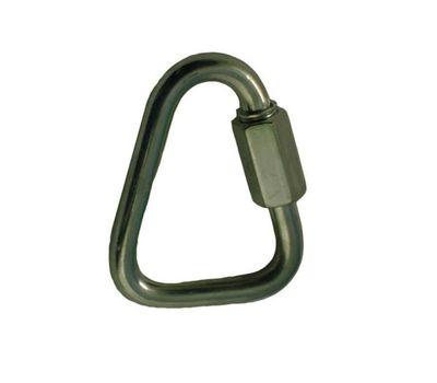 Дельта треугольная FA 10 мм FA 1312
