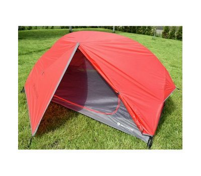 Палатка MOUSSON AZIMUT 2