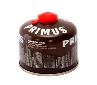 Баллон газовый резьбовой Primus Winter Gas 230 гр