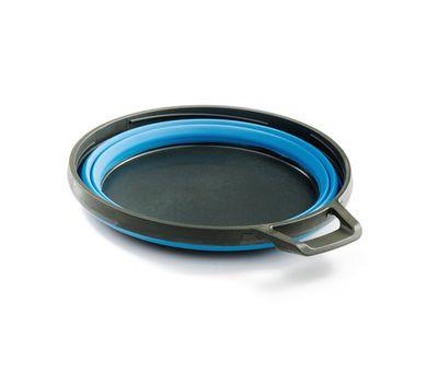 Миска складная силиконовая GSI Escape Bowl 6