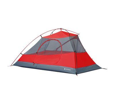 Палатка Ferrino Flare 2 (8000)