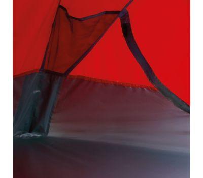 Палатка Ferrino Phantom 3