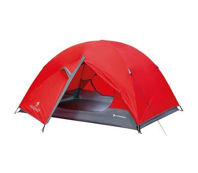 Палатка Ferrino Phantom 3 (8000)