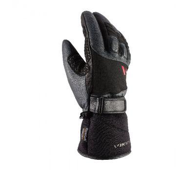 Перчатки лыжные Viking Stubai Primaloft Aerogel