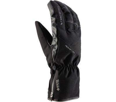 Перчатки лыжные Viking Venom