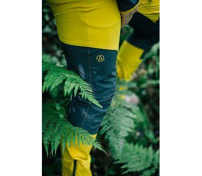 Треккинговые брюки Ternua Malate Pant