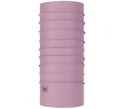 BUFF® CoolNet UV⁺ Insect Shield solid lilac sand (BU 119329.640.10.00)