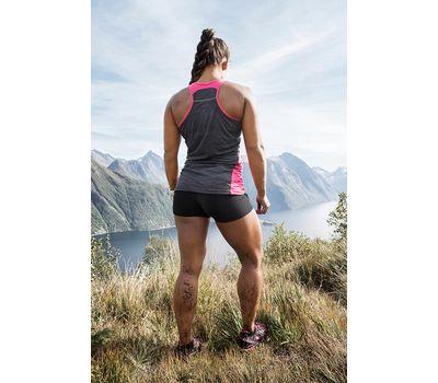 Шорты Devold Hiking Woman Boxer