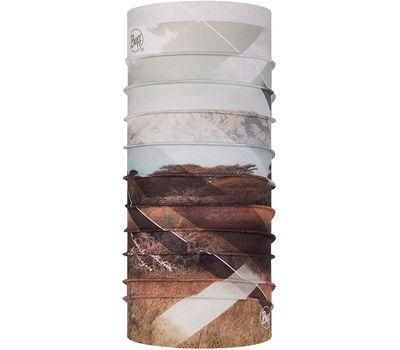 BUFF® Mountain collection coolnet UV + kilimanjaro