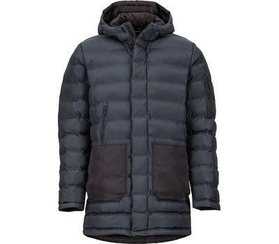 Куртка Marmot Allasian Featherless Parka