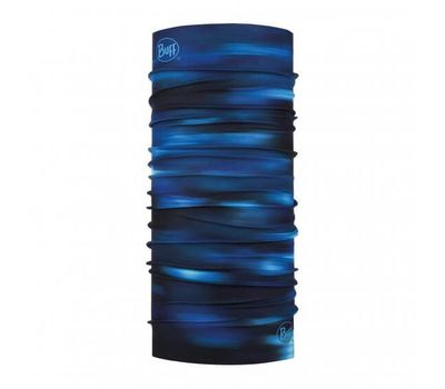 BUFF® ORIGINAL shading blue