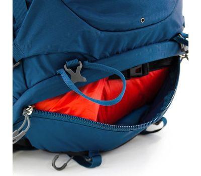 Рюкзак Osprey Kestrel 38 M/L