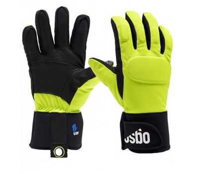 Лыжные перчатки OGSO Ski 5115HVY