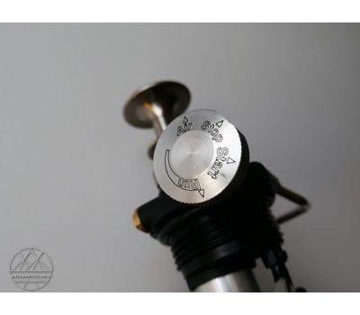 Мультитопливная горелка SOTO StormBreaker OD-1ST с на набором посуды в комплекте