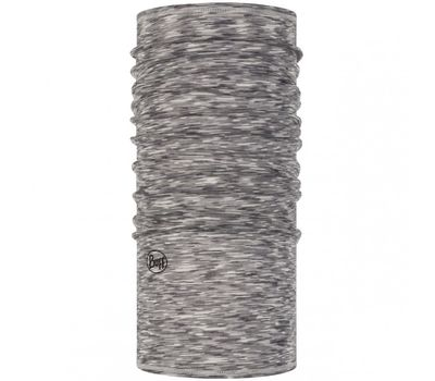 BUFF® LIGHTWEIGHT MERINO WOOL lightstone multi stripes