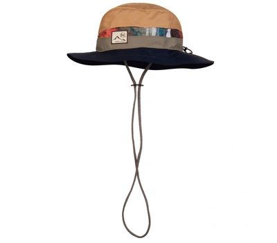 Панама BUFF Booney Hat harq multi