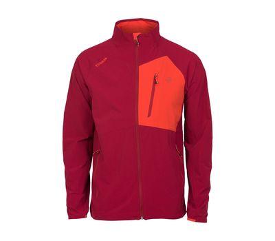 Куртка Ternua TABLOC  Jacket M