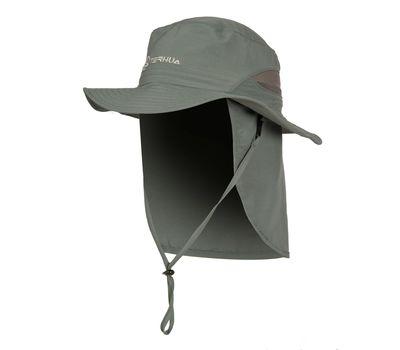 Панама Ternua Kliluk Hat