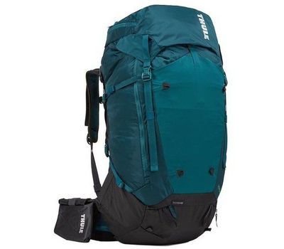 Рюкзак туристический Thule Versant 50L Women's Backpacking Pack