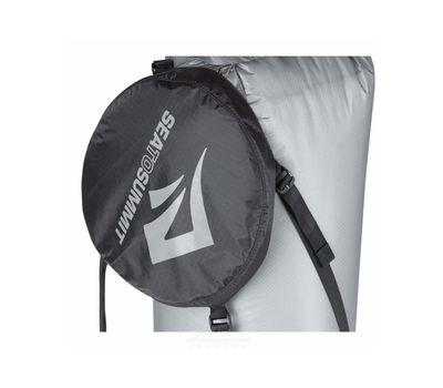 Компрессионный мешок Sea to Summit Compression Dry Sack M 14L